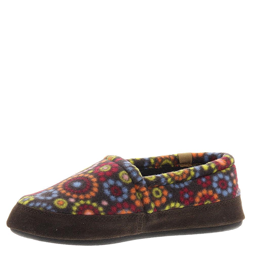 Acorn Where About Moc Shoe Women