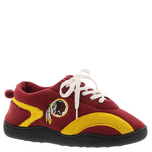 Happy Feet NFL Sneaker Slipper (Unisex)