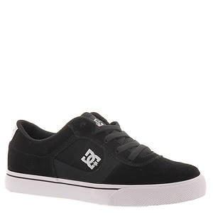 DC Cole Pro (Boys' Toddler-Youth)