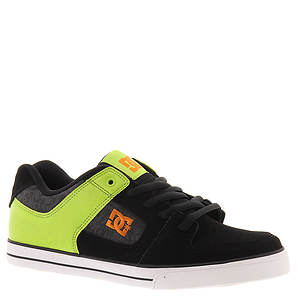 DC Pure SE (Boys' Toddler-Youth)