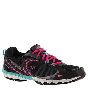Ryka Flextra Training Shoe (Women's)