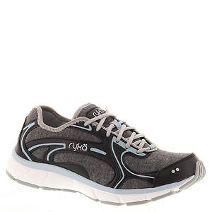 Ryka Prodigy 2 Stretch (Women's)