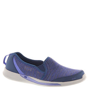 Ryka Thrill (Women's)