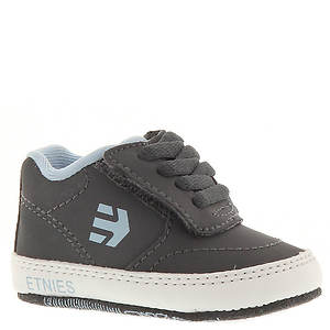 Etnies Marana Crib (Boys' Infant)