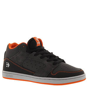 Etnies Drifter MT (Boys' Toddler-Youth)