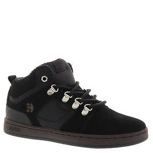 Etnies High Rise (Boys' Toddler-Youth)
