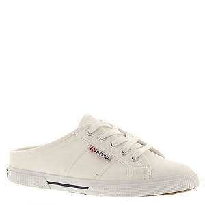 Superga Cotu Mule (Women's)