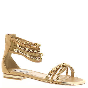 Steve Madden Lawful (Women's)