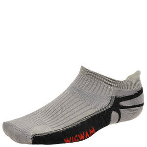 Wigwam Ironman Thunder Pro Low Socks