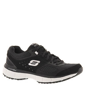 Skechers Sport Agility-Perfect Fit (Women's)