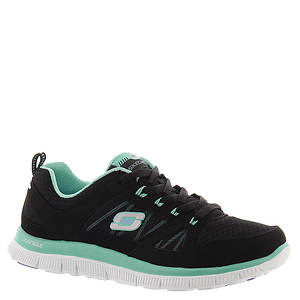 Skechers Sport Flex Appeal-Adaptable (Women's)