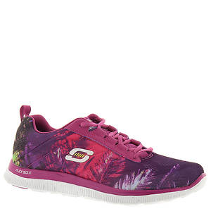 Skechers Sport Flex Appeal-Tradewinds (Women's)