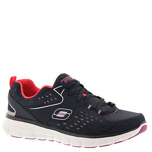 Skechers Sport Synergy-Front Row (Women's)