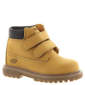 Skechers Mecca-Sawmill (Boys' Infant-Toddler)
