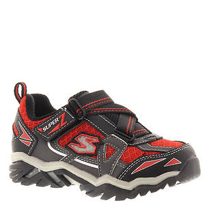 Skechers Pillar 2.0 - Hawk (Boys' Infant-Toddler)