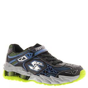 Skechers Cerium-Adroit (Boys' Toddler-Youth)