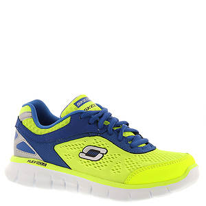 Skechers Synergy-Power Shield (Boys' Toddler-Youth)