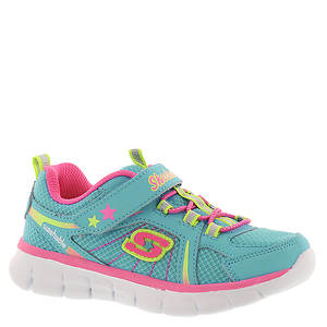 Skechers Synergy-Love Spun (Girls' Infant-Toddler)