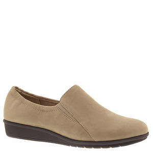 Easy Spirit Jaletta (Women's)