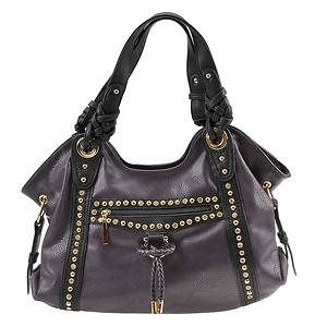 Deedra Satchel