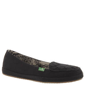 Sanuk Meadow (Women's)
