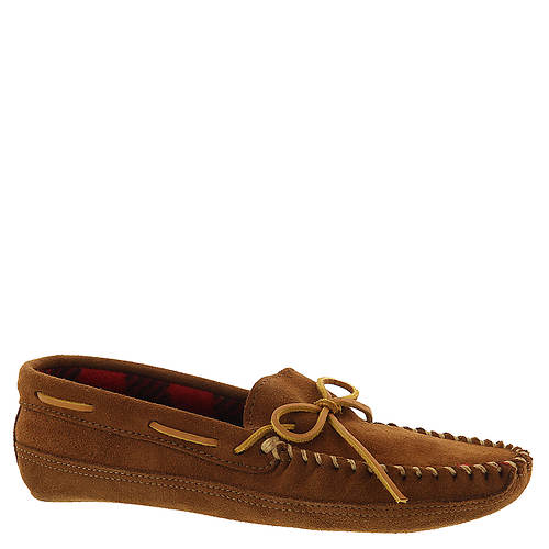 Minnetonka Double Bottom Fleece (Men's)
