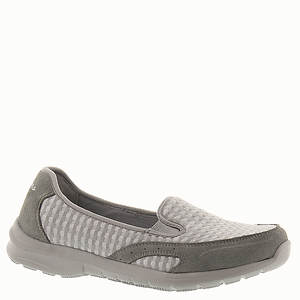 Skechers U S A Relaxed Living-Comforter (Women's)