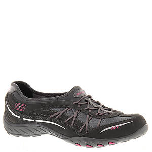 Skechers Active Breathe Easy-Weekender (Women's)