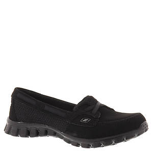 Skechers Active Ez Flex 2-Navigate (Women's)