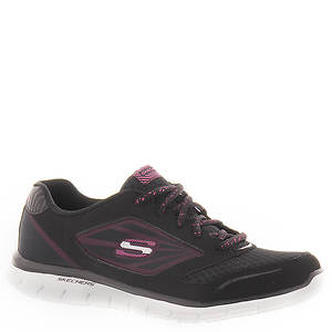 Skechers Active Glider-Jaguar (Women's)
