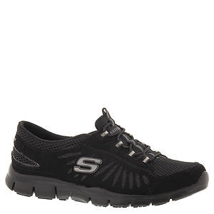 Skechers Active Gratis-Faabulous (Women's)