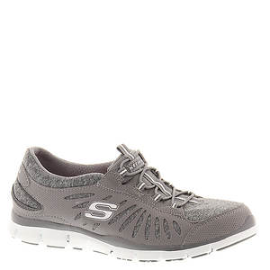 Skechers Active Gratis-TGIF (Women's)