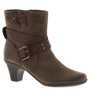 Cobb Hill Sienna (Women's)