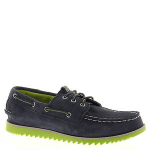 Sperry Top-Sider Razor (Boys' Toddler-Youth)