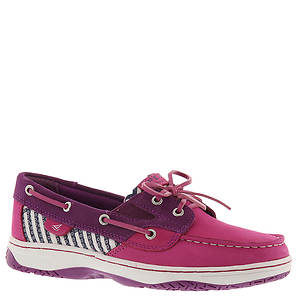 Sperry Top-Sider Butterflyfish (Girls' Toddler-Youth)