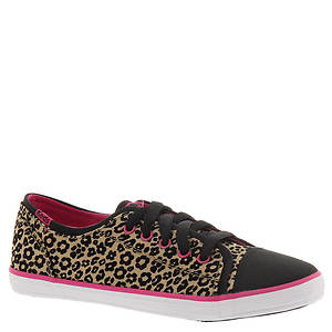 Keds Rally K (Women's Toddler-Youth)