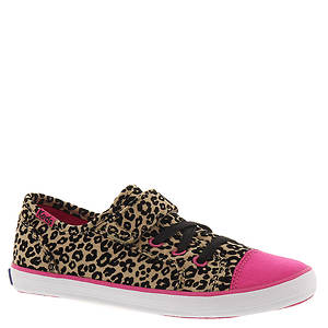Keds Rally K A/C (Girls' Infant-Toddler)