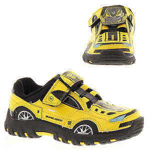 Stride Rite Bumblebee Lighted (Boys' Toddler)