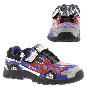 Stride Rite Optimus Prime (Boys' Toddler-Youth)