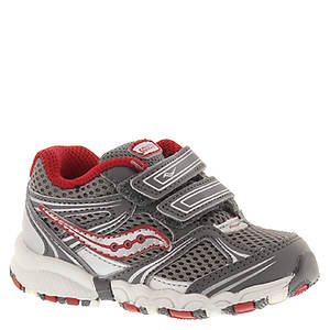 Saucony Baby Catalyst HL (Boys' Infant-Toddler)