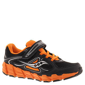 Saucony Kotaro AC (Boys' Toddler-Youth)