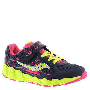 Saucony Kotaro AC (Girls' Toddler-Youth)