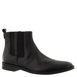 Stacy Adams Carnaby (Men's)