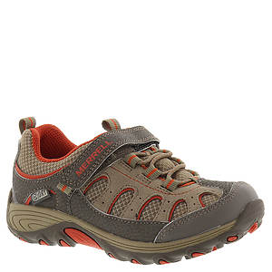 Merrell Chameleon Low AC WP (Boys' Toddler-Youth)