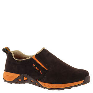 Merrell Jungle Moc Sport (Boys' Toddler-Youth)