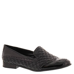 Franco Sarto Tweed 2 (Women's)