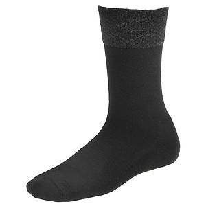 Smartwool Marled Best Friend Wool Socks (women's)