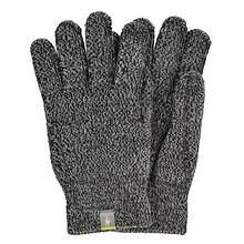 Smartwool Cozy Glove (women's)