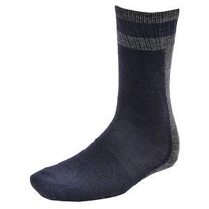 Smartwool Traverser Crew Socks (Men's)