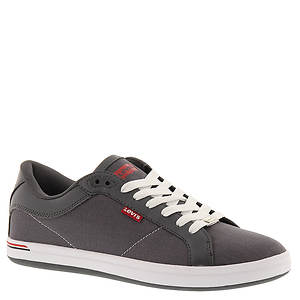 Levi's Casper Core Canvas (Men's)